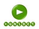 Review van Unibet Casino