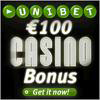 Review over Unibet Casino